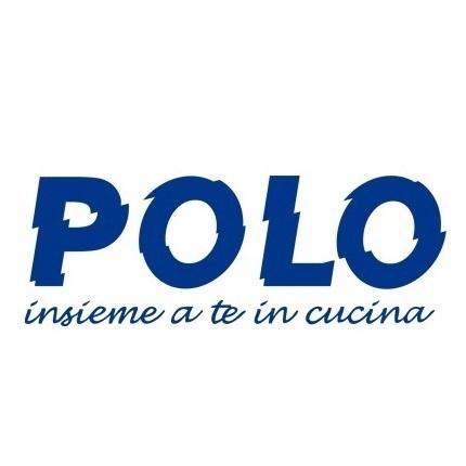 Polo S.P.A.