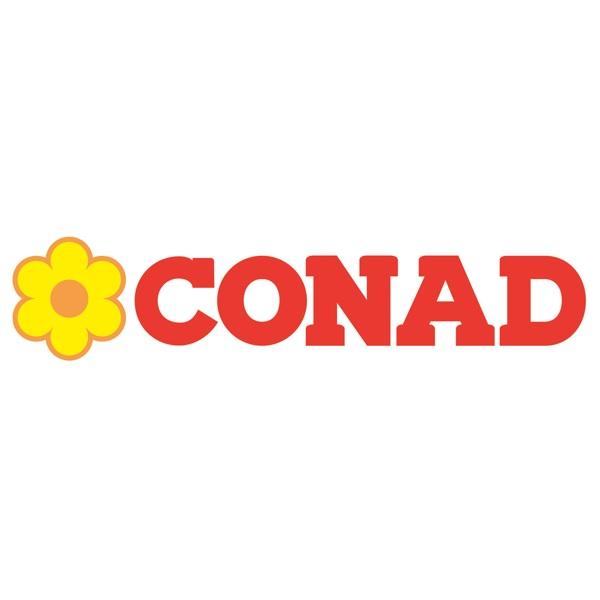 CONAD Soc. Coop.